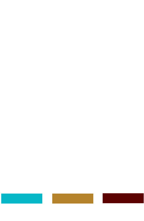 LaboCinéMédias Logo