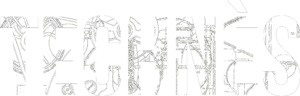 Technes logo